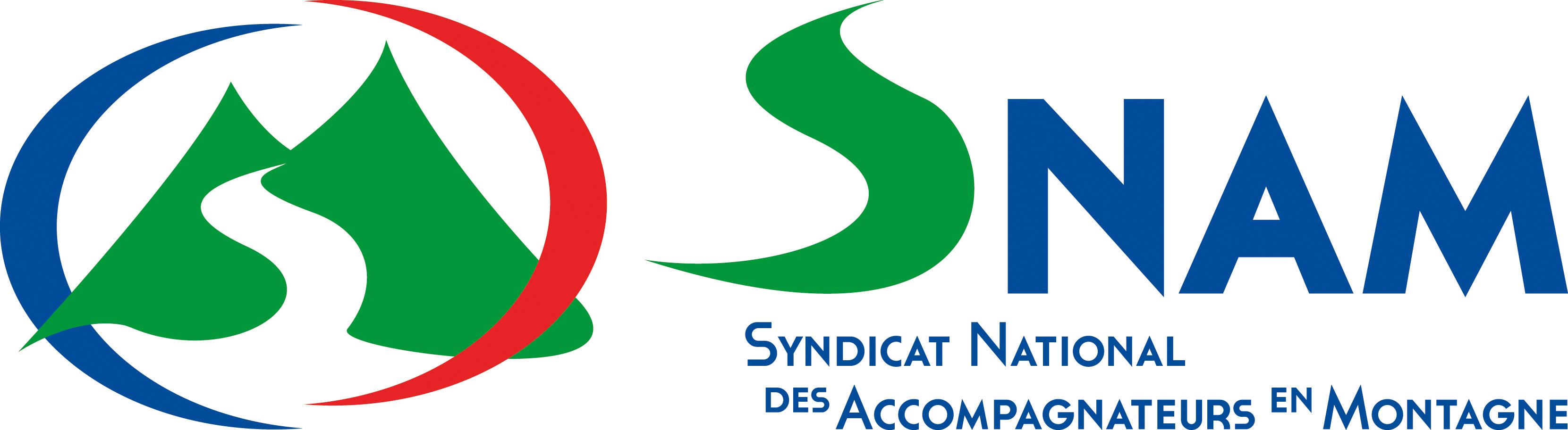 Logo Accompagnateurs en montagne, Massif des Vosges (France)